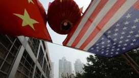A day using Chinese goods in the US - BBC News | iGCSE | Scoop.it
