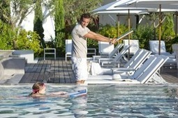 L'alternance, c'est possible au Club Med ! | Ressources de la formation | Scoop.it