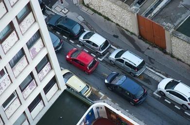 Morgan Stanley prédit la mort de l'industrie automobile telle que nous la connaissons aujourd'hui   Marketing Automobile ( marketing, business et strategie)   Scoop.it