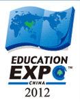 China Education Expo Pekín (China), los días 20 y 21 de octubre de 2012. | Ferias, congresos y eventos | Scoop.it