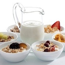 Breakfast and Weight Loss? | Online Health Care Tips | Scoop.it