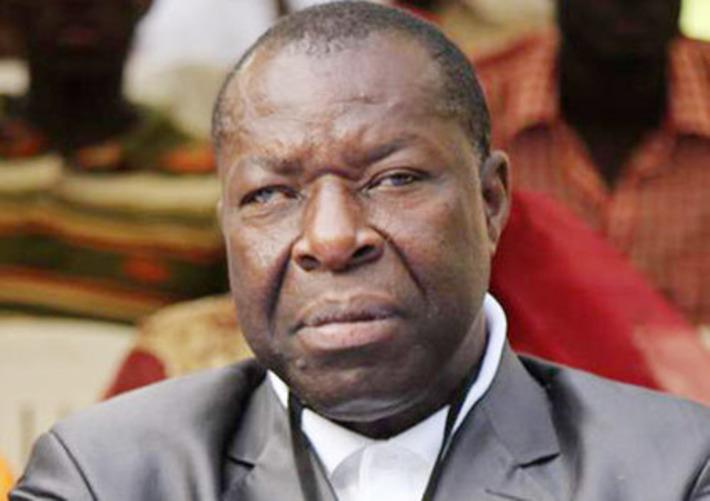 Parlons Francophonie : Les verbes dans l'expression au Sénégal | Le Quotidien (Sénégal) | Kiosque du monde : Afrique | Scoop.it
