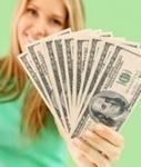 Short Term Cash Loans- Instant Cash Aid for Short Term Cash Needs | Loans For Bad Credit | Scoop.it