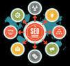 Free Inbuilt SEO Wordpress Themes Collections | howexplain | Scoop.it