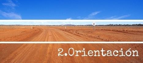 2.0rientación | Orientación en Secundaria | Scoop.it