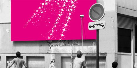 Premiers pas du Musée itinérant d'art contemporain en banlieue parisienne | Les expositions | Scoop.it