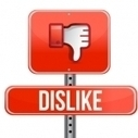 Facebook Case Study: How Not to Manage Your Social Media - Amy's Baking Company   The Marketing Nut   Social Media   Scoop.it