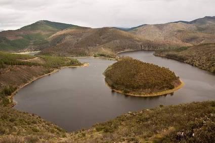 La comarca de Las Hurdes es elegida una de las siete Maravillas Rurales de España | GeoActiva Turismo de Aventura | Scoop.it