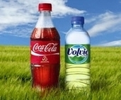 Plastic converter joins The Coca-Cola Co. and Danone in PEF bottle development | Bio-based Chemicals | Scoop.it