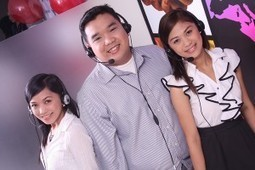It's Time to Help—Via Call Center | Inbound Call Center Philippines Blog | Customer Service | Scoop.it