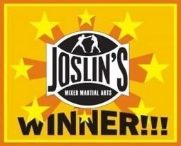 and the Winner of the UFC 159 – Sonnen vs. Jones – Pick'em Contest is… :: MMA Quickstart – Beginner MMA, Beginner Grappling, Beginner Striking Training Program | ufc information websites | Scoop.it