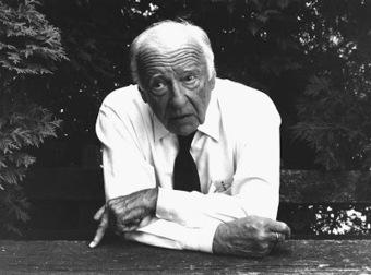 Hans Georg Gadamer: El elemento lúdico del arte : Ignoria | Hermenéutica y filosofía | Scoop.it