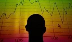 What To Do When Markets Fail?   Économie et marchés financiers   Scoop.it