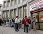 EU Unemployment | Germany signs deals to tackle EU jobs crisis | EITB News Business | Germany Topic Project | Scoop.it