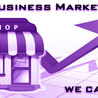 Business Marketing Companies: Powering Small Businesses
