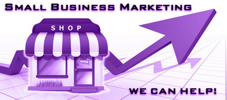 Business Marketing Companies: Powering Small Businesses   Business Marketing Companies: Powering Small Businesses   Scoop.it
