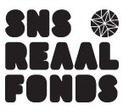 Signals: Changing Channels - International Film Festival Rotterdam 2013 - IFFR | new cinema | Scoop.it