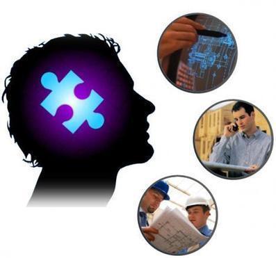 5 claves para trabajar aplicando inteligencia emocional | INTELIGENCIA EMOCIONAL | Scoop.it
