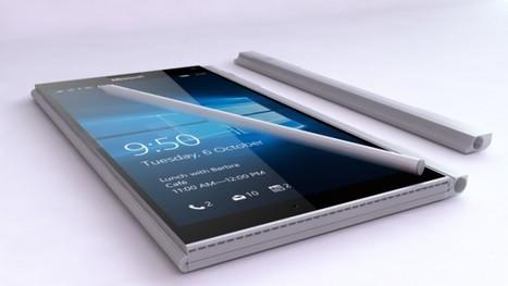 Microsoft pone fin a la etapa Nokia ¿Hay futuro para Windows Mobile? » MuyComputer | Mobile Technology | Scoop.it