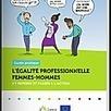 Le guide boussole de l'IMS sur l'égalité professionnelle I P. Warland | Le flux d'Infogreen.lu | Scoop.it