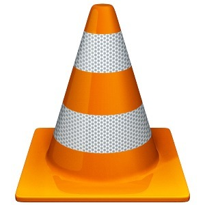 VLC 2.0 'Twoflower' Released | Cotés' Tech | Scoop.it