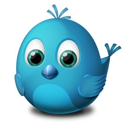 The Ode to Twitter (Part I): 10 Reasons Why You Should Use It In Your Teaching | Instructional Technology | Scoop.it