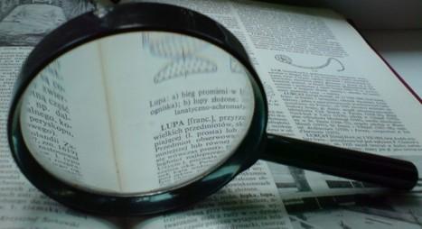 Consejos para aprovechar al máximo las Alertas de Google | El traductor detective | Scoop.it
