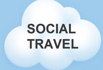 Livre blanc sur le Social Travel, le phénomène qui révolutionne l'etourisme | E-tourisme | Scoop.it