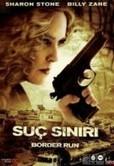 Suç Sınırı Türkçe Dublaj izle   Gunlukizle dot com hd filmler   Scoop.it