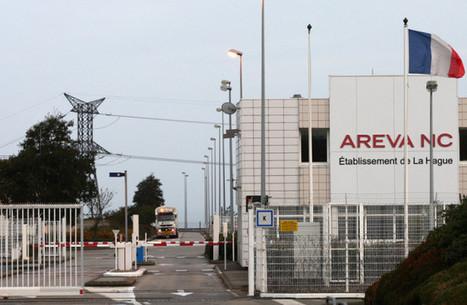 Sûreté nucléaire : rien ne va plus | Toxique, soyons vigilant ! | Scoop.it