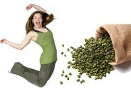 Where to buy green coffee bean extract intended for bodyweight loss. | Health Supplements blog | Scoop.it