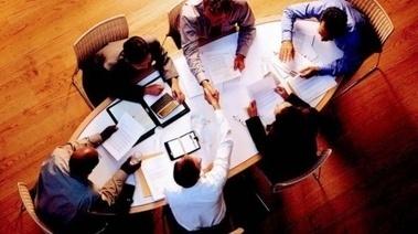 Manager e imprenditori, come prendono le decisioni | Prendere decisioni | Scoop.it