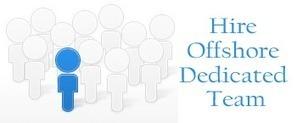 Cost-effective Professional Website Logo Design Services | www.ecommercedatasolution.com | Scoop.it