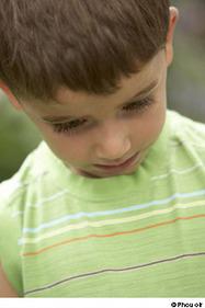 Un diurétique… contre l'autisme ? - Destination Santé | Autisme et troubles envahissants du développement | Scoop.it
