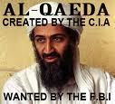 """THE """"SPECTER"""" OF AL QAEDA IN AFRICA: A Cover for Western Reconquest of the Continent 
