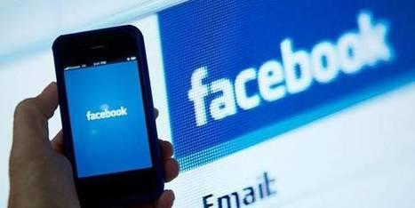 Comment sécuriser son profil Facebook ? | Internet, Vous et vos enfants : quelques sites pour vous éclairer | Scoop.it