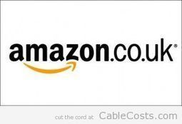 Amazon Instant Video & Prime Instant Video Expansion | Cable Costs | Scoop.it