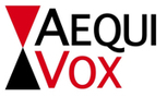 AEQUIVOX | TIC, FLE & Fun | Scoop.it