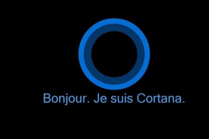 Windows 10 : comment apprivoiser Cortana | TIC et TICE mais... en français | Scoop.it