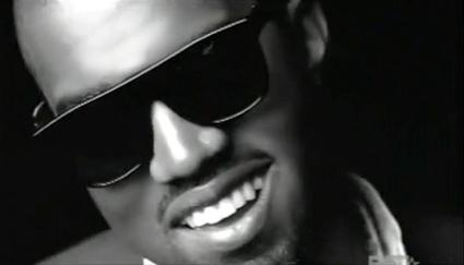 Quelques belles citations de Kanye West qui ont marqué l'histoire | Rap , RNB , culture urbaine et buzz | Scoop.it