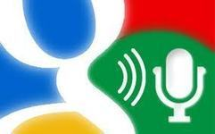 Chrome 27 brings Smarter Voice Search on Desktop | Questechie | Sites for Educators | Scoop.it
