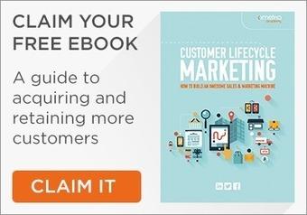 9 Insider Tips from 4 Ecommerce Retention Marketing Experts   CustDev: Customer Development, Startups, Metrics, Business Models   Scoop.it