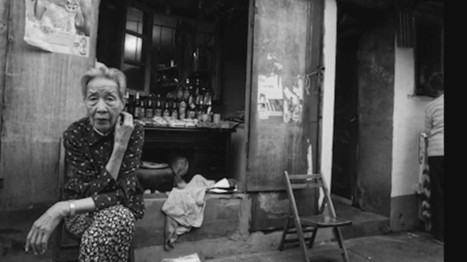 China's Impending Aging Crisis | IB LANCASTER GEOGRAPHY CORE | Scoop.it