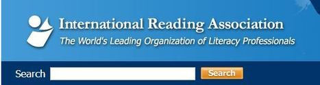 International Reading Association: CCSS ELA Research and Resources | CCSS ELA | Scoop.it
