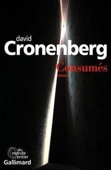 Consumés | Des idées de livres | Scoop.it