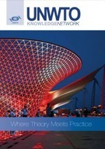 UNWTO Awards for Excellence and Innovation in Tourism | UNWTO Knowledge Network | Creative Tourism | Scoop.it
