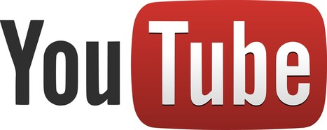 5 Reasons To Use YouTube In The Classroom | Pedalogica: educación y TIC | Scoop.it