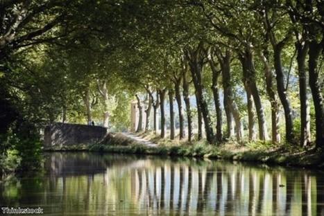 5 reasons to visit Toulouse - iWantSun | Hôtel Héliot Toulouse | Scoop.it