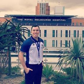 OzTREKK student's inside scoop about Melbourne physiotherapy program OzTREKK – Study in Australia | Study in Australia | Scoop.it