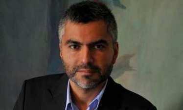 Sergio Coronado, un 2e député ouvertement gay à l'Assemblée nationale | Yagg | Français à l'étranger : des élus, un ministère | Scoop.it